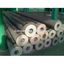 SELL PRIME QUALITY MILD STEEL SEAMLESS PIPE API 5L GR.B