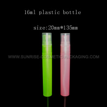 Atomiseur de parfum vide de 16ml