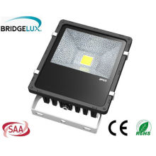 Energy saving flood light CE RoHS approval 12 volt 20watt led flood lights outdoor