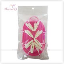 18.5*11 Cm Foldable Plastic Hanger