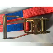 5t Heavy Duty Lifting Straps&Webbing Slings&Lifting Slings