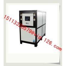 OEM Brand Water Chillers For Philippines