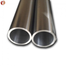 High quality China molybdenum tube supplier price