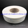 White Color 30m PVC Corner Sticky Tape Used for Construction