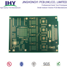 PCB Circuit Board 10 couches