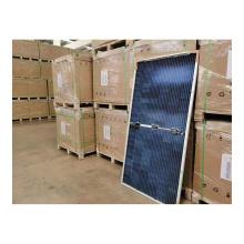 High Quality 300watt 350 watt 390 Watt Monocrystallin panels Solar Cell Module Solar Panel
