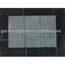 Antique Paving Stone-Machine Cut