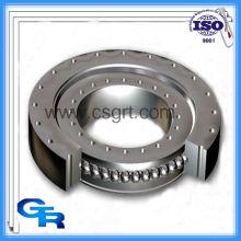 heavy load slewing bearing