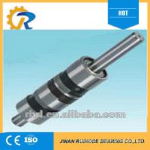 Spinning rotor bearing PLC73-1-20
