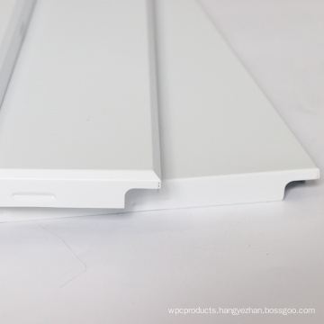 595/575*595/575 lay in ceiling square ceiling panel