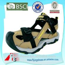 Дуанг! Спортивные сандалии мужские спортивные мужские