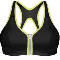 PRO Running Bra, Sports Bra, China Factory′s Sports Bra, Women Wear