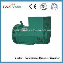 120kw Pure Copper Altenator, Elektrischer Generator
