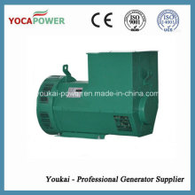 120kw Altenator de cobre puro, generador eléctrico
