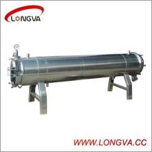 Стерилизатор для стерилизации нержавеющей стали для вина