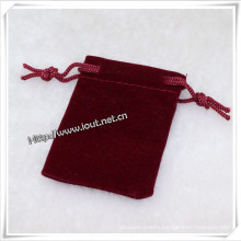 Packing Bag, Packing Bag for Rosary /Cross /Rosary Beads (IO-p029)