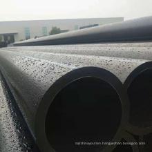 12 inch hdpe pipe grade pe 100