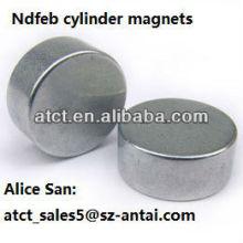 Magnete für Handtaschen, runder magnet