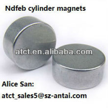 Magnets for handbags,round magnet
