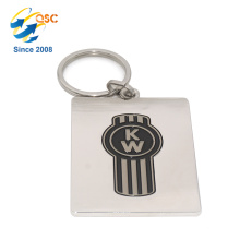 High Quality Custom Logo Pop Wholesale Special Keychain