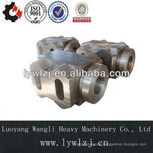 OEM Customized Annular BOP With Good Quality Made In China