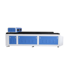 Lasergravurmaschine günstig