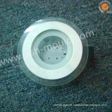Alumínio industrial do dissipador de calor do painel do diodo emissor de luz da fábrica