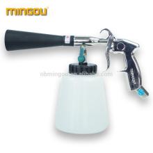 Mingou Tornado For Car Cleaning