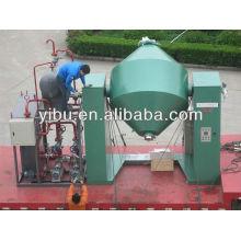Rotary Vacuum Dryer Series, rotary vacuum drier / Rotary vacuum dryer