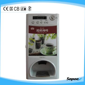 Sc-8602 Máquina de café descartável do copo