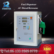 Kerosene 100L fuel dispenser parts market suppliers