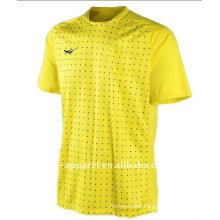 latest season club soccer t shirt