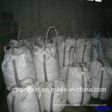 Factory Supply High Quality Ferromolybdenum Femo 60