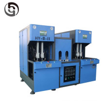 manual blow moulding machine for water bottle