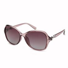 2018 Wholesale Custom Logo Polarized Sunglasses