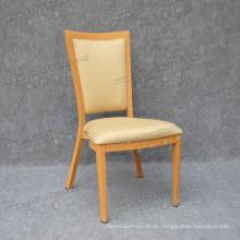 2014 Fashionable Top Sale Modern Furniture (YC-E59-04)