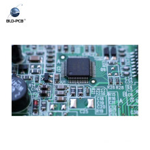 PCB & PCBA vazios desencapados do conjunto da placa de circuito impresso do PWB & do conjunto do PWB