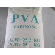 Поливиниловый спирт (PVA) 1788 для текстильных, цементных растворов
