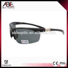 High Quality Special Design authentic riding glasses for promo