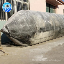 anti explosion good quality favorable price used marine airbags sale