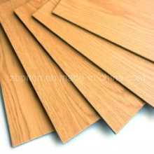 PVC Vinyl Flooring in Planks