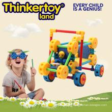 2015 Nouveaux jouets éducatifs pour enfants