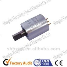 Sensor magnético S15-DM