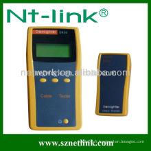Testeur de ligne téléphonique de vente à distance Netlink