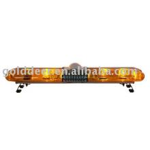 Rotator strobe Light bar (TBD04422)