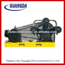 Панель воздушный компрессор 4HP 3KW