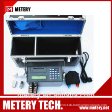 Flüssigströmungsmesser von Metery Tech.China