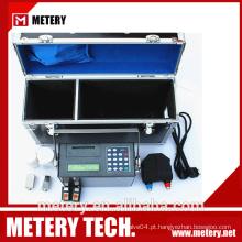 Medidores de fluxo de líquidos da Metery Tech.China