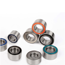 30BCDS2 Automobile Bearing