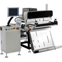 Automatische Versandverpackungsmaschine